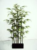 인공적인 플랜트 대나무 구 Yy0427 5'의 베스트셀러 인공적인 플랜트