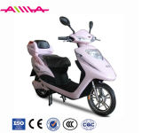Mini motocicleta elétrica da motocicleta barata do preço E para a venda