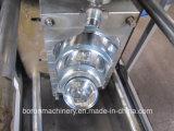 Máquina do frasco de 5 galões/frasco de sopro que faz a máquina