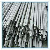 De Bestand Buis op hoge temperatuur van het Roestvrij staal