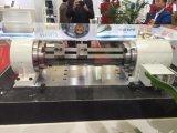 Fábrica resistente vertical del centro de mecanización del eje Vmc855 5