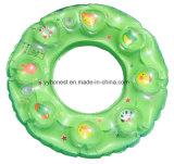 Горячее продавая рекламируя кольцо Swim кольца Swim раздувное взрослый