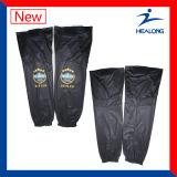 Camisola Sublimated do hóquei da impressão de Healong venda quente