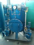 Tipo di Zyg fresco e serbatoio di acqua marino di pressione dell'acqua di mare