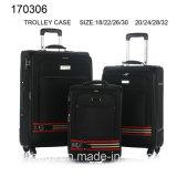 Bagage de fileur de valise d'EVA pour le déplacement