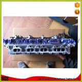 4D56u -16V 1005A560 1005b452 1005b453 Amc908619 completano la testata di cilindro per Mitsubishi