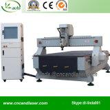 Cnc-Fräser-Maschinen-Acrylausschnitt-Maschine