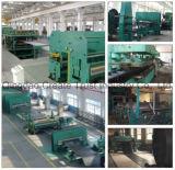 Heiße Verkaufs-Förderband-Presse-/Bandförderer-Presse (CE/ISO9001)