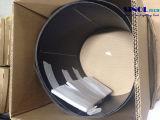 72W enrarecen y Lighweight flexible rueda para arriba los paneles solares