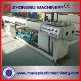 Tubo de diámetro bajo del PVC del precio bajo que hace la máquina
