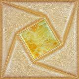 El nuevo panel de pared del diseño 3D para la pared y el techo Decoration-1107
