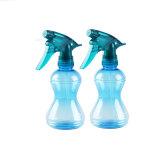 Bottiglia di plastica dello spruzzatore di innesco per il giardino pulito (NB324)