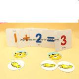 Kundenspezifische gedrucktes Kartenspiele für Kinder