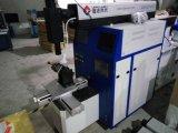 Soudeuse automatique de grande précision de laser de monture de lunettes