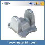 China Angepasste Aluminium Forgings Verfahren für Maschinenbauteile