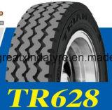 Dreieck Brand 1200r24 Truck Tyre Wholesale