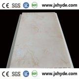 панель PVC 8*200mm водоустойчивая для украшения стены и потолка