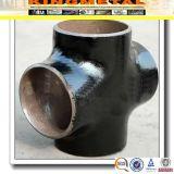 十字を減らすAsme B16.9の炭素鋼