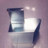 高品質のシート・メタルの製造(LFAL0062)