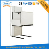 Sale를 위한 2m 세륨 Disabled Vertical Wheelchair Platfrom Lift