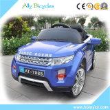 Véhicule électrique électrique d'entraînement de véhicules de jouets d'enfants populaires pour des gosses