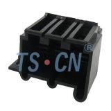 Varón del GM 12p/conector femenino