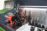 Тепловозное оборудование обслуживания впрыскивающего насоса топлива мастерской Garauge
