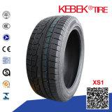 Preiswerter Radialpersonenkraftwagen-Reifen 215/65r15