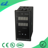印刷(XMTS-908)のためのCjの温度調節器