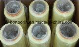 Высокопрочное химически волокно Aramid