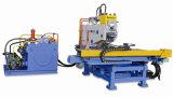 Машина CNC пробивая и маркируя для плит