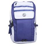余暇の屋外スポーツの走行のバックパック袋のラップトップ袋