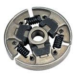 Stihl Ms290 Ms390 029를 위한 클러치 드럼 스프로킷 기름 연료 필터 039의 휴대용 동력 사슬 톱 부속