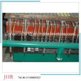 FRP Rasterfeld geformte Vergitterung, die Maschine herstellt
