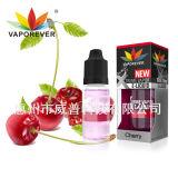 Die meiste populäre Vaporever E-Flüssigkeit, E-Saft, Vape Saft, Vaporizer-Saft, E Liuqid, e-Saft, Dampf-Saft