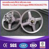 Jinlong Geflügel-Drosselklappenkegel-Ventilator mit Cer