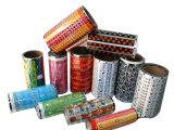 각종 색깔 공장 가격 좋은 Quanlity를 가진 열전달 필름