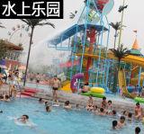Soem unterstützte Sommer-Strand-wasserdichte Beutel