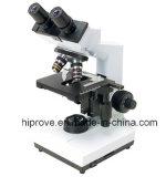 Microscope biologique de série de Ht-0327 Hiprovebrand Xd
