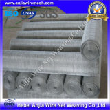 높은 Quality Galvanized Square Wire Mesh를 가진 (세륨과 SGS)