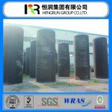 op de Pijp Dn600-Dn4000 van Pccp van de Verkoop met het Eigen Certificaat van de Fabriek Wras/ISO 14001