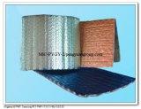 Feuerbeständige Dach-Wand-Decken-Isolierungs-Luftblasen-Folie