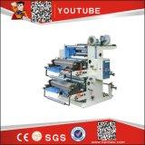 Печатная машина серии цвета YT 2 гибкая (YT2600 YT2800 YT21000)