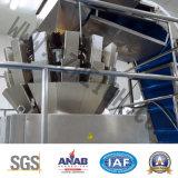 Máquinas De Embalagem Automática De Alta Precisão SUS 304