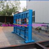 6m CNC Buigende Machine