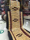 Sede di automobile di bambù dell'ammortizzatore Caver per estate