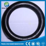 13.6-52 OTR Reifen-Schläuche