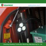 De Openlucht LEIDENE van de aanhangwagen Toren van de Verlichting met de Reeks van de Generator