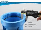 """ grosses fettes Filtergehäuse des Wasser-20 (QY-20BF01)"