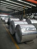(0.125mm-0.8mm) Galvanized Steel Coilか冷た転送されたSteel/Zinc Coated Steel Coil